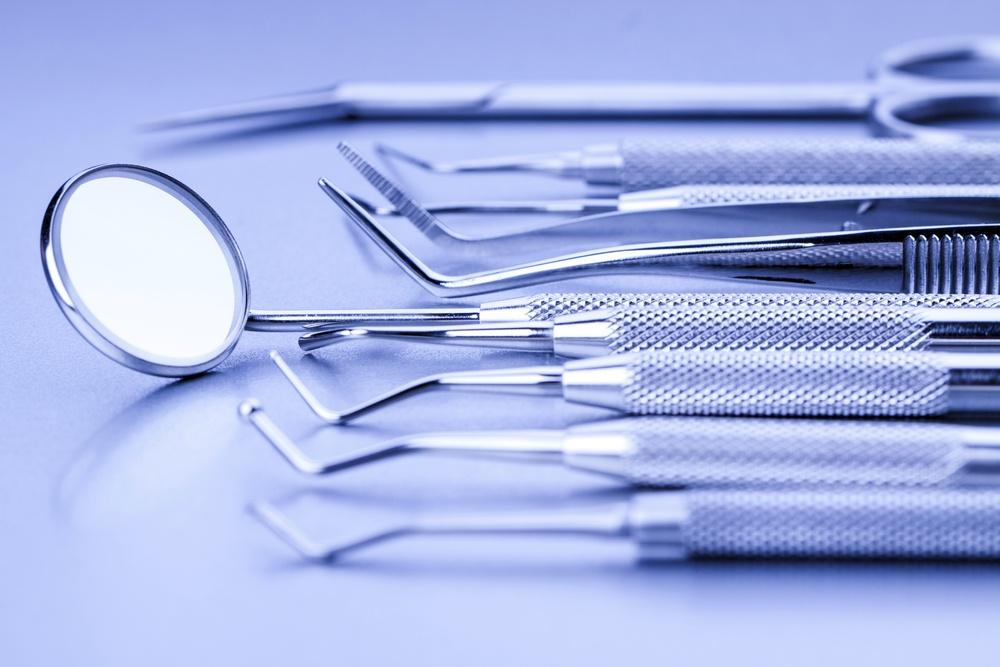 Últimos dias para a inscrição da capacitação de serviços em odontologia