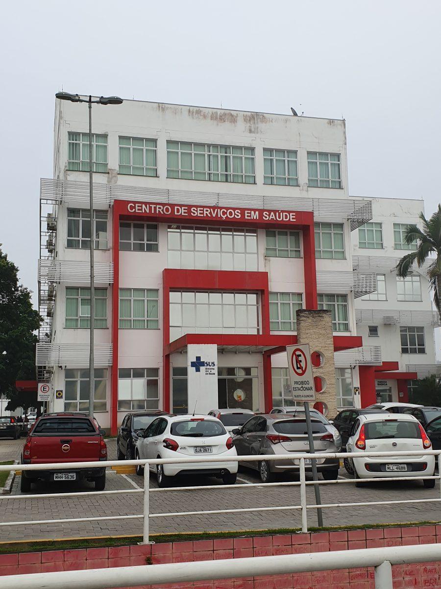 Unidades de Saúde da Rua Nova Trento e Rio Branco terão novo sistema de acesso as consultas e procedimentos