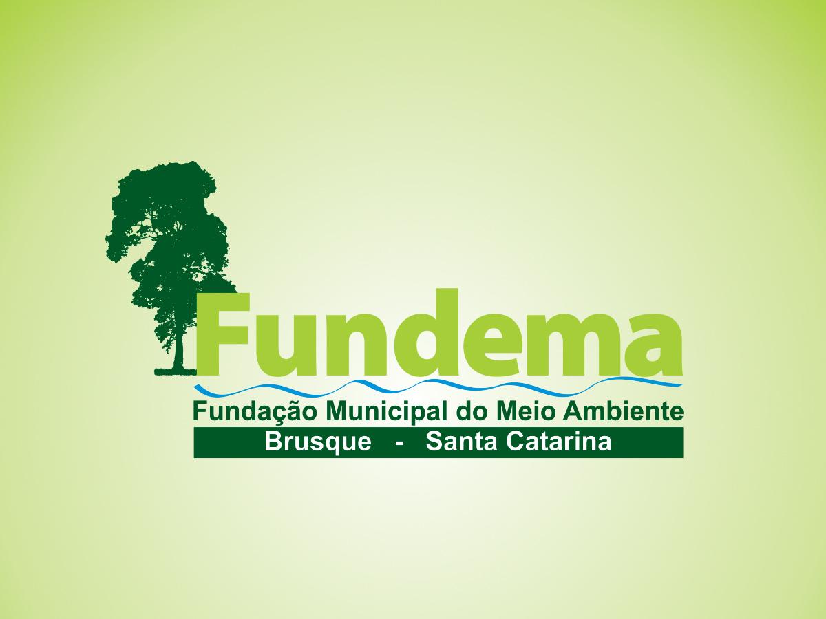 Fundema promove campanha de coleta de lâmpadas