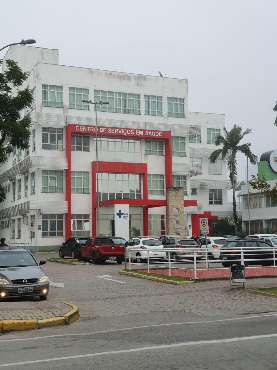 Secretaria de Saúde abre processo seletivo para contratação de Médico Nefrologista