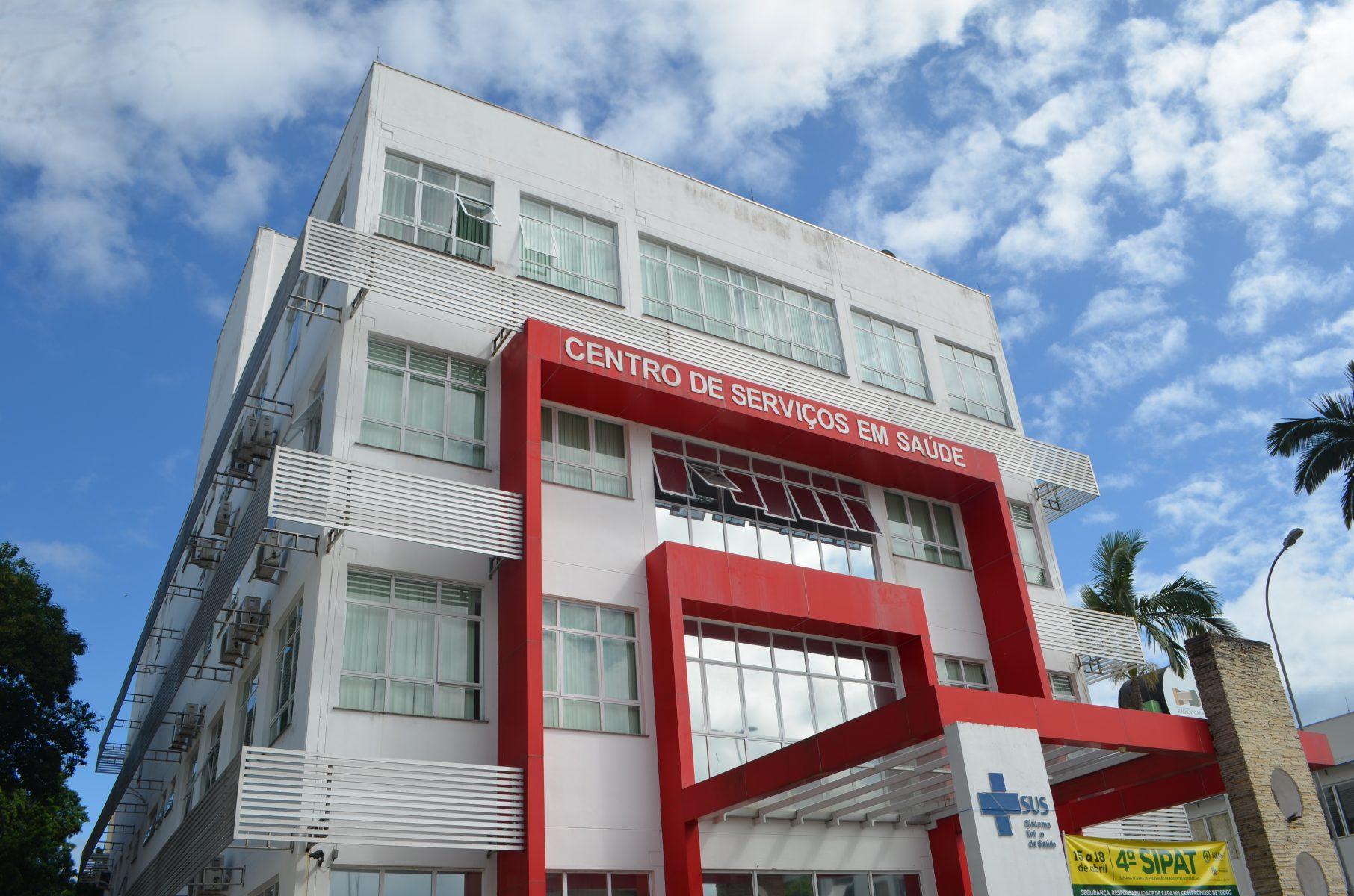 Eleição de novos membros e diretoria do Conselho Municipal de Saúde será em 20 de novembro