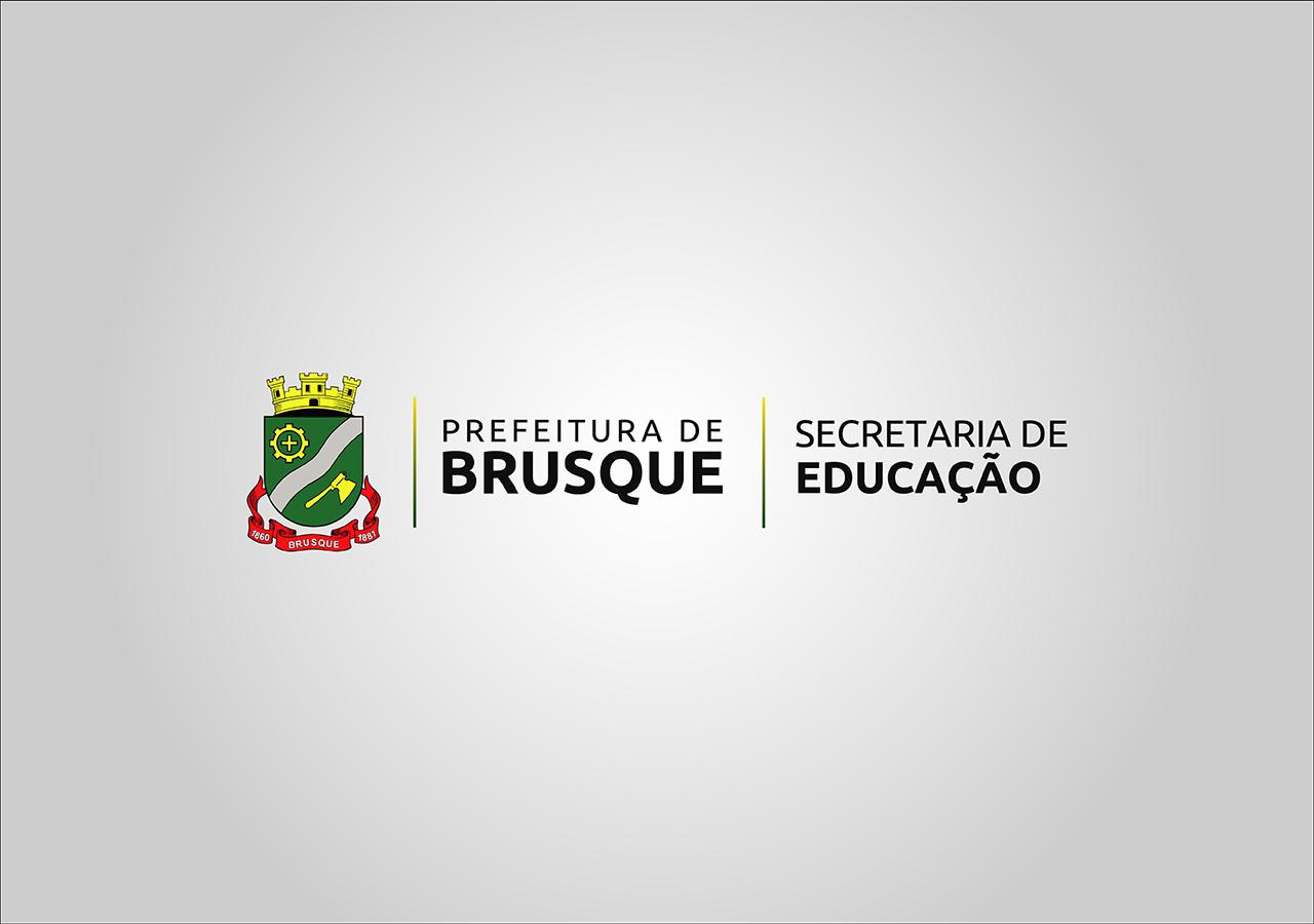 Ensino Híbrido: Tecnologia e o futuro da educação é tema de webinar