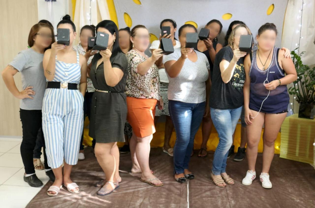 Violência doméstica: Do combate ao abuso no dia a dia ao trabalho de resgate de mulheres vítimas de agressão