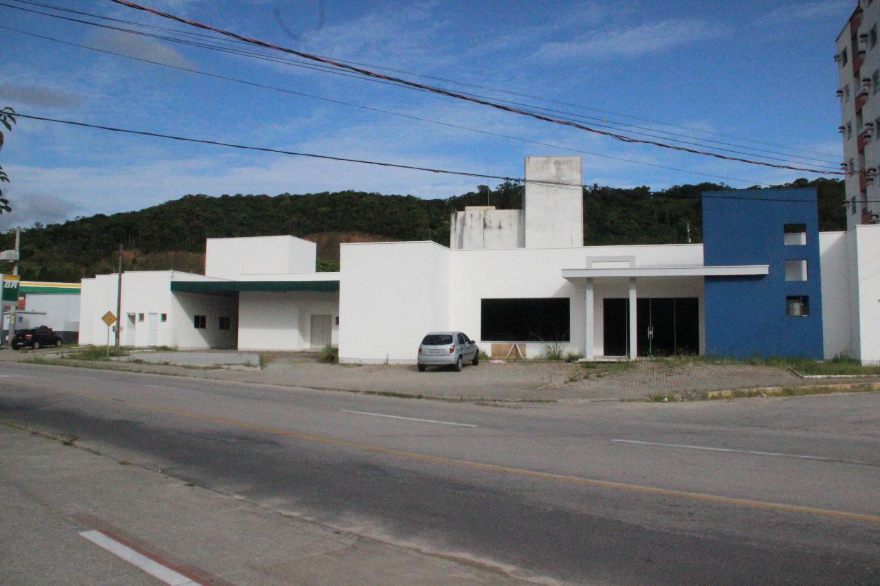 Prefeitura esclarece a verdade sobre o prédio da Unidade de Pronto Atendimento do bairro Santa Terezinha