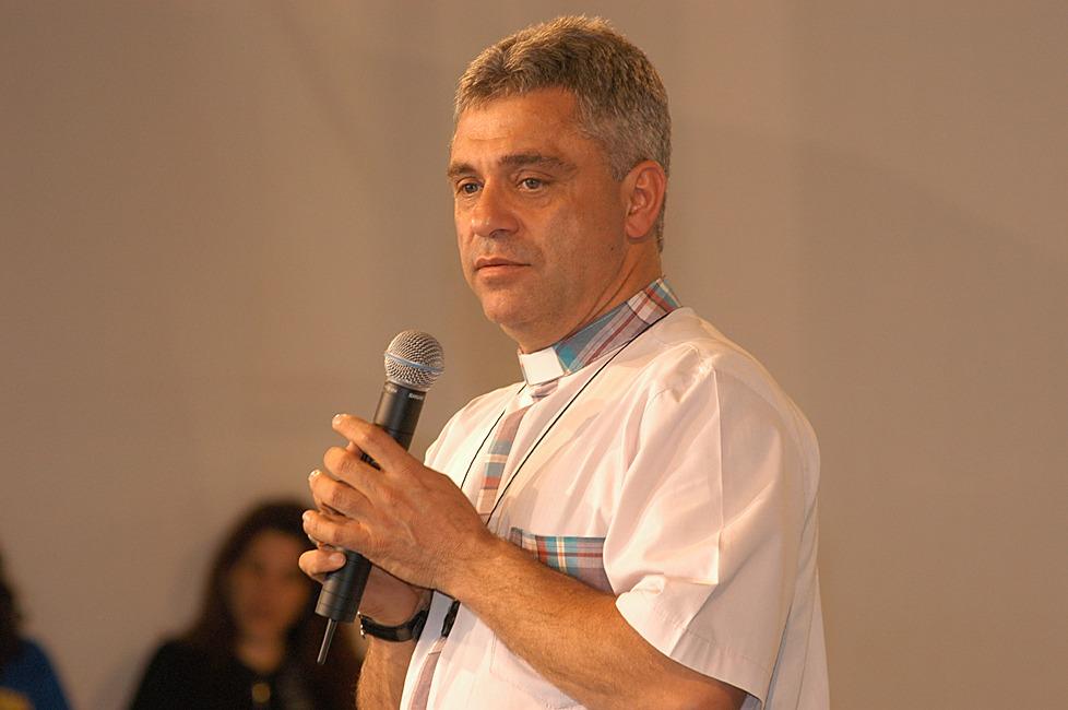 Beatificação do Padre Léo fortalece turismo religioso da região