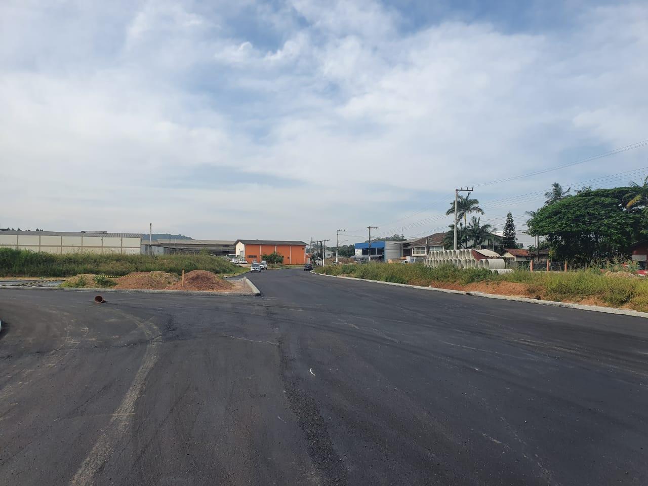 Confira as alterações de trânsito no novo acesso a avenida Beira Rio