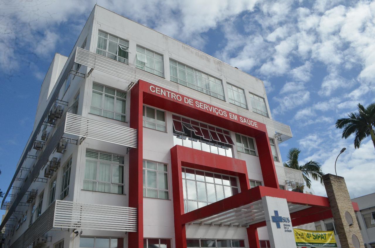 Brusque recebe novos lotes da vacina contra a Influenza. Ação nos bairros, retoma na sexta (27)