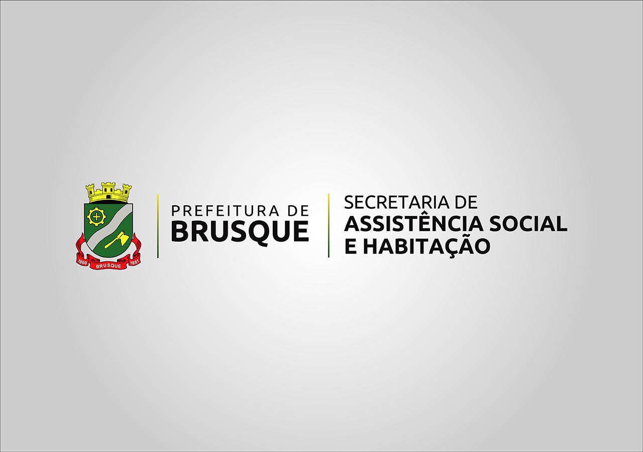 Secretaria de Assistência Social terá horário estendido para atendimento à comunidade
