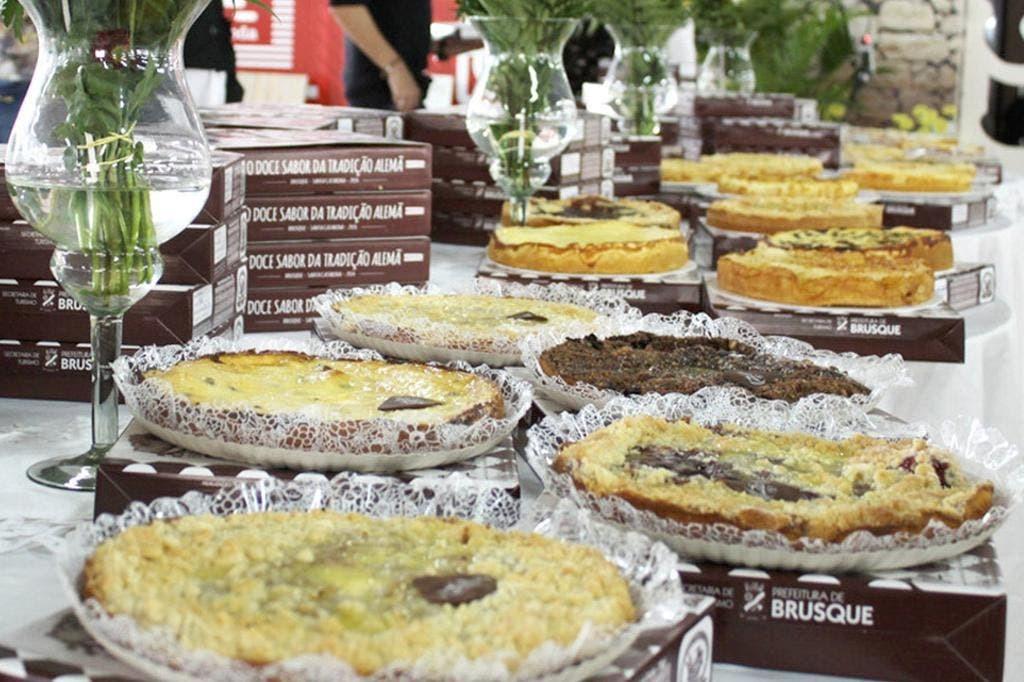 Estão abertas as inscrições para o Concurso da Cuca Nota 10 do Brasil