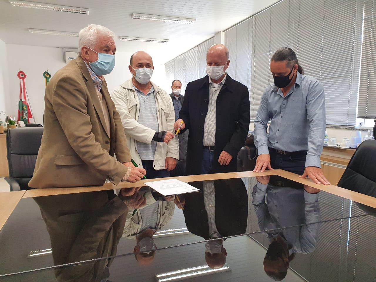 Covid: 19: Hospital Dom Joaquim receberá R$ 500 mil de recursos federais