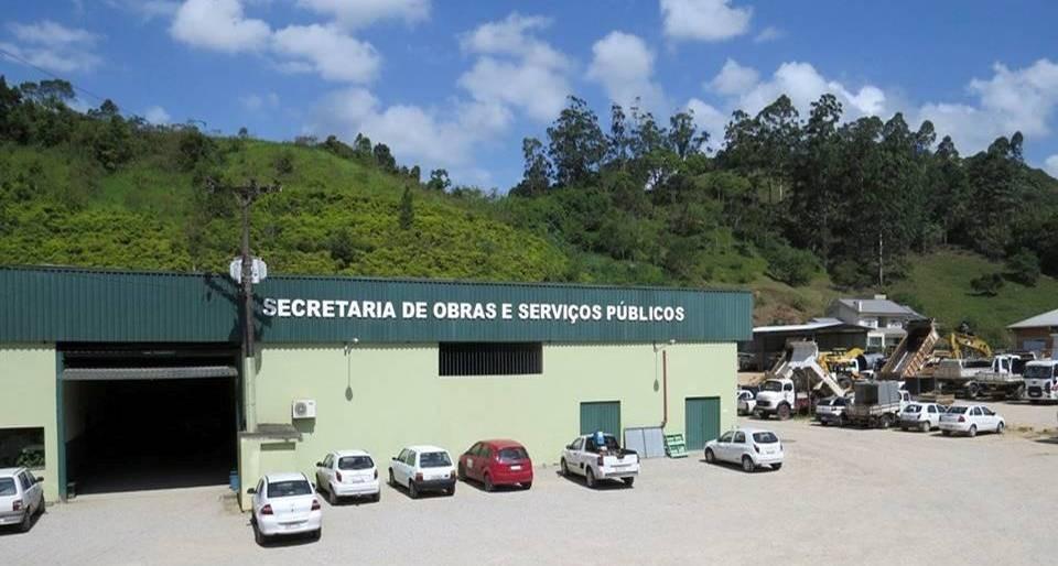 Covid-19: Secretaria de Obras suspende atendimento presencial