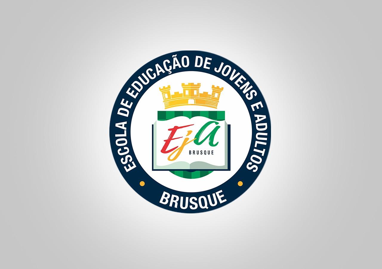 Prefeitura de Brusque abre matrículas para aulas do Ensino Fundamental da Educação de Jovens e Adultos (EJA)