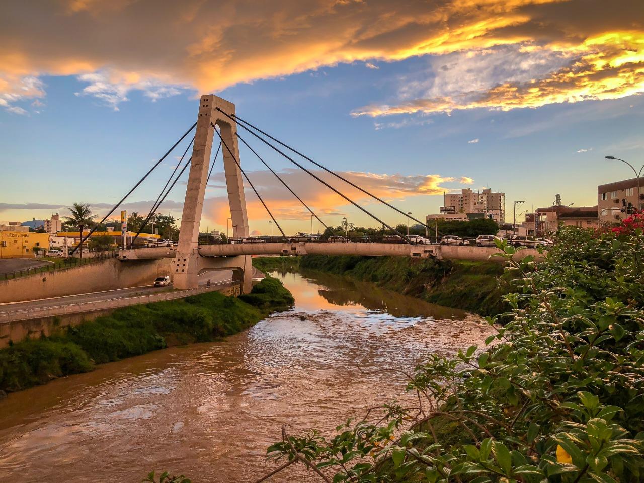 Brusque se destaca em ranking nacional de competitividade de municípios