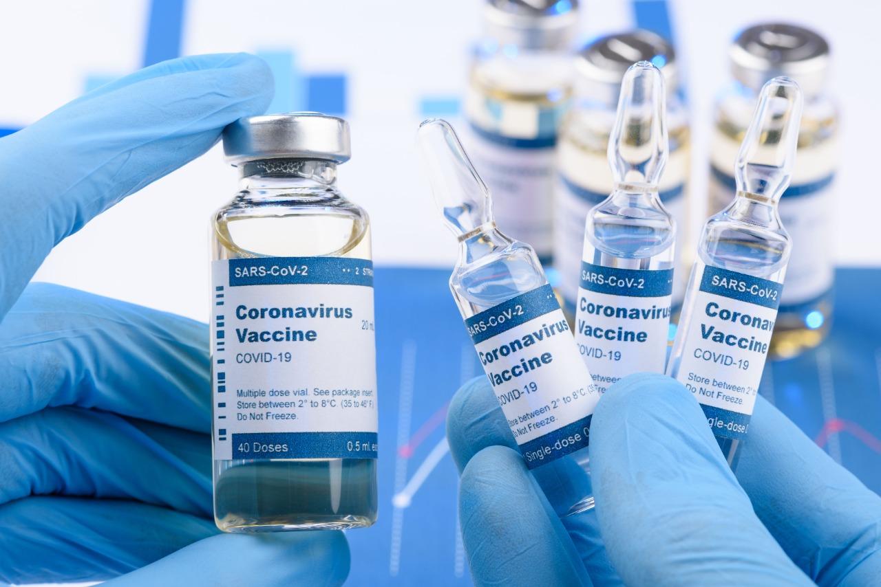 Brusque registra 131º óbito relacionado ao Coronavírus