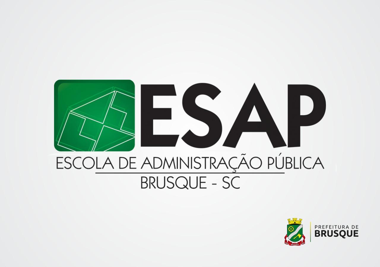 ESAP abre edital para auxílio escolar