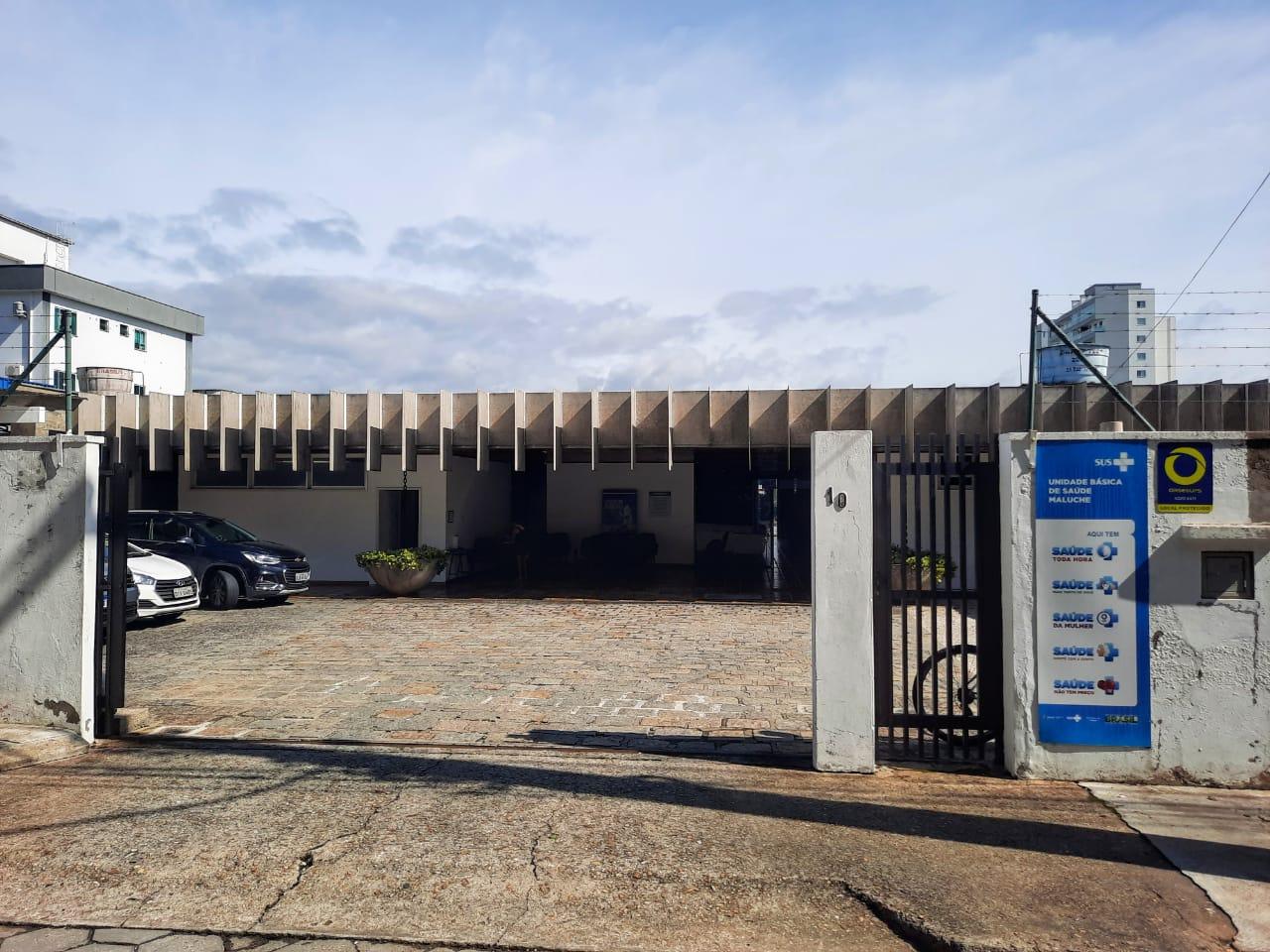 Prefeitura de Brusque amplia atendimento de urgência e emergência