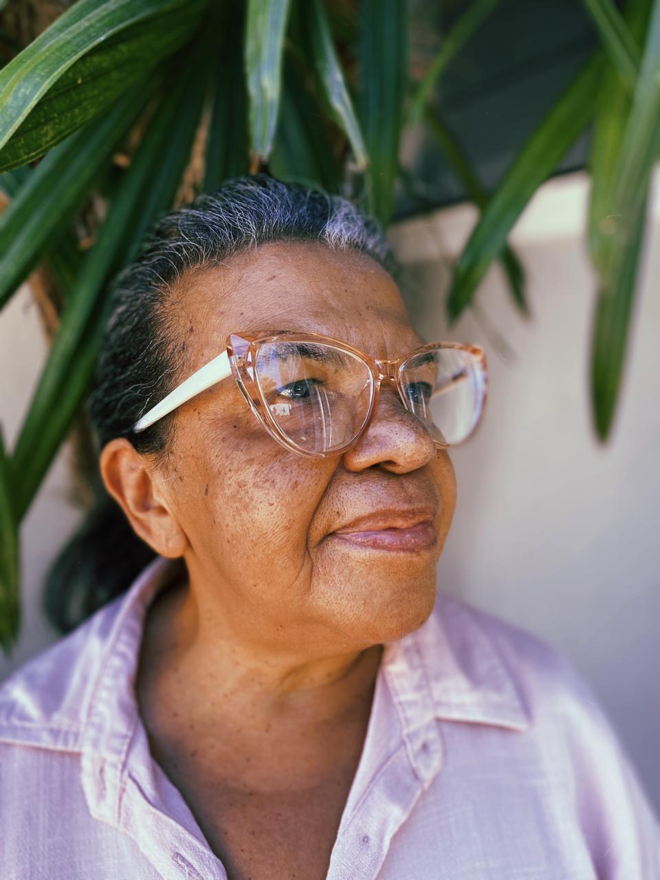 Lei Aldir Blanc: Projeto Narrativas Negras traz mulheres como protagonistas