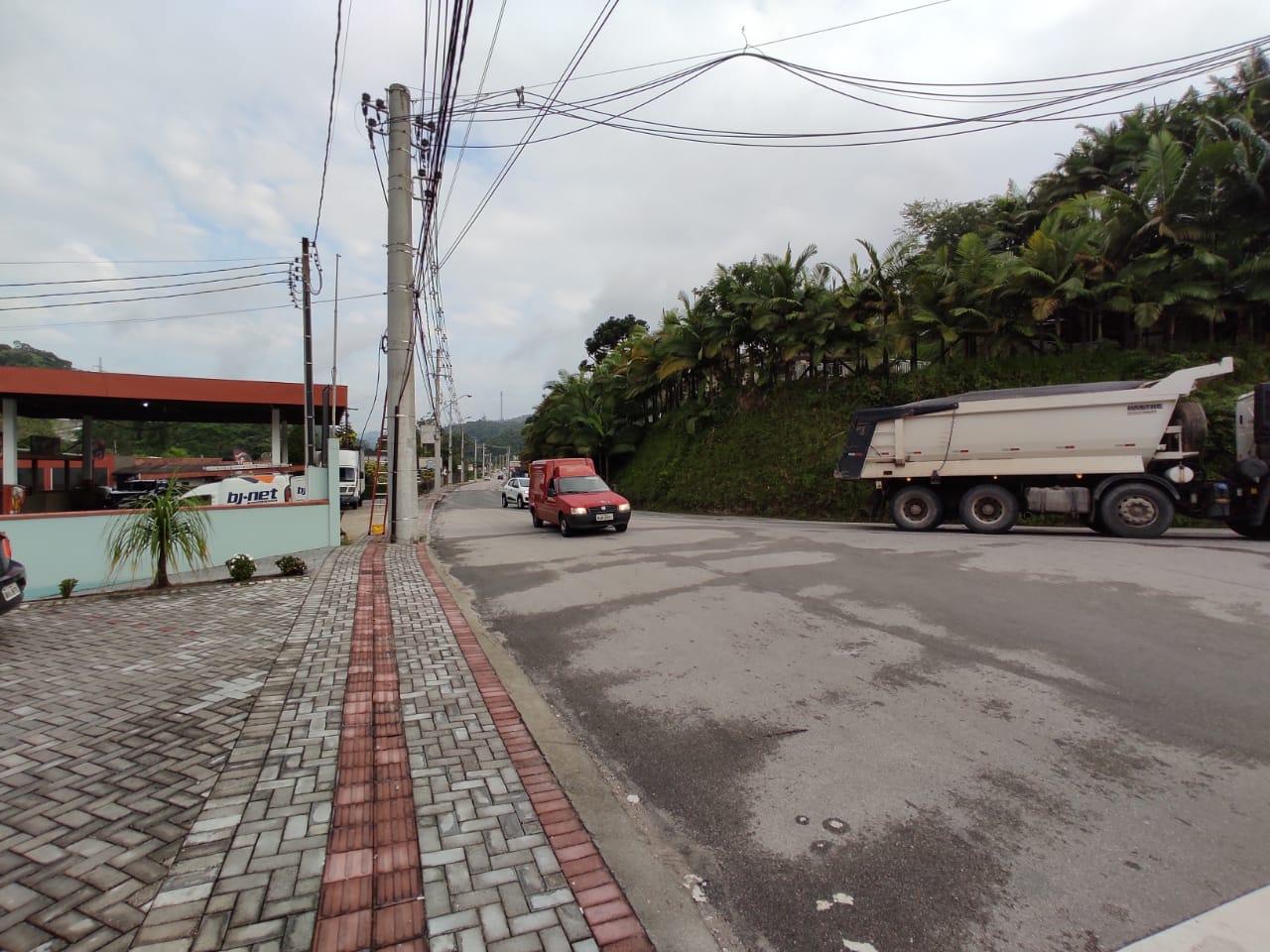 Na segunda, 22, Samae inicia execução de nova rede no São Pedro
