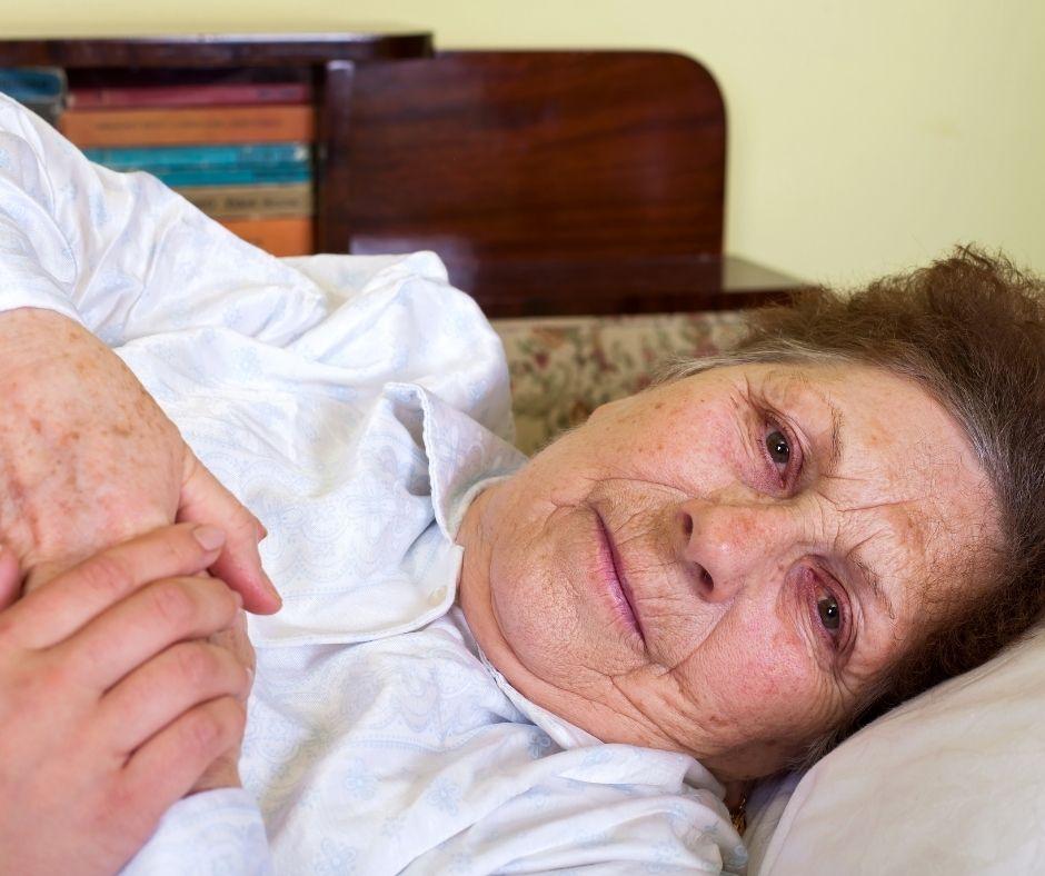 Vacinação contra Covid-19: Familiares de idosos entre 70 e 74 anos do Centro devem procurar a UBS