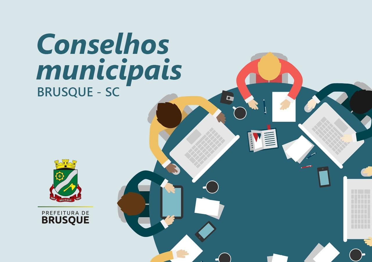 Estão abertas as inscrições para a eleição dos representantes da sociedade civil para o Conselho Municipal dos Direitos da Pessoa com Deficiência