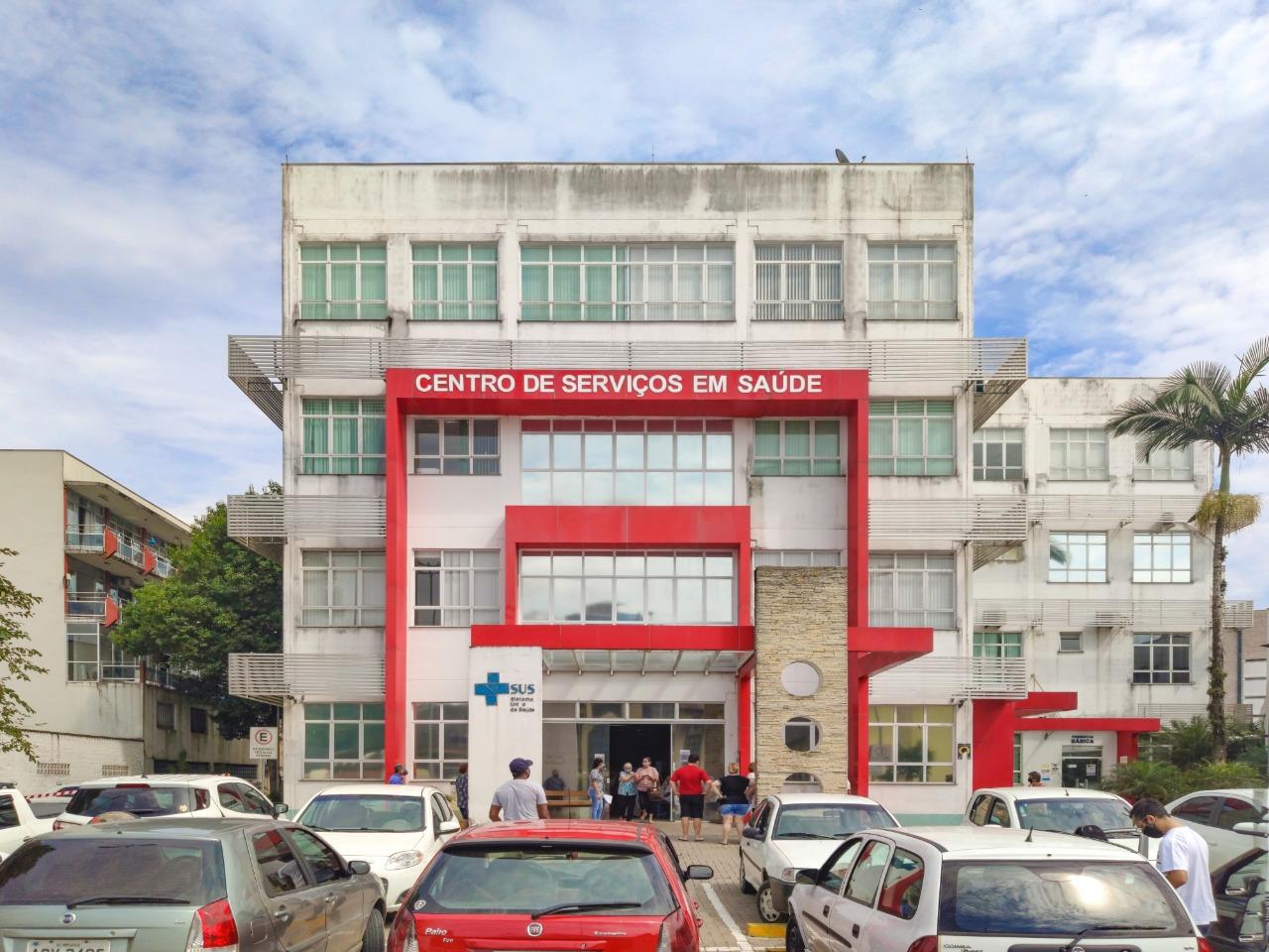 Sala de Vacina da Policlínica fecha no horário de almoço por 30 dias