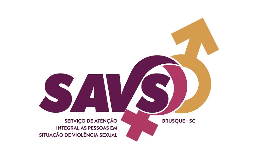 Dia D alerta para o Combate ao Abuso e Exploração Sexual de Crianças e Adolescentes