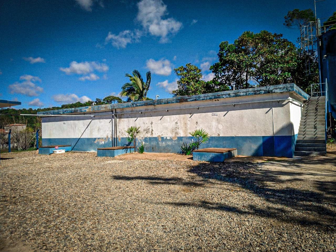 Limpezas de reservatórios do Samae iniciam na próxima segunda-feira, 28