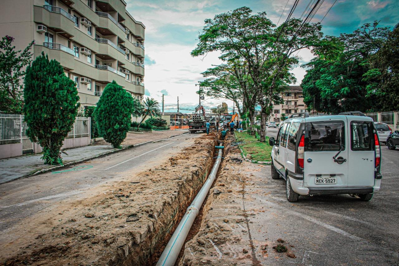 Samae Brusque já colhe frutos da expansão de rede iniciada em abril