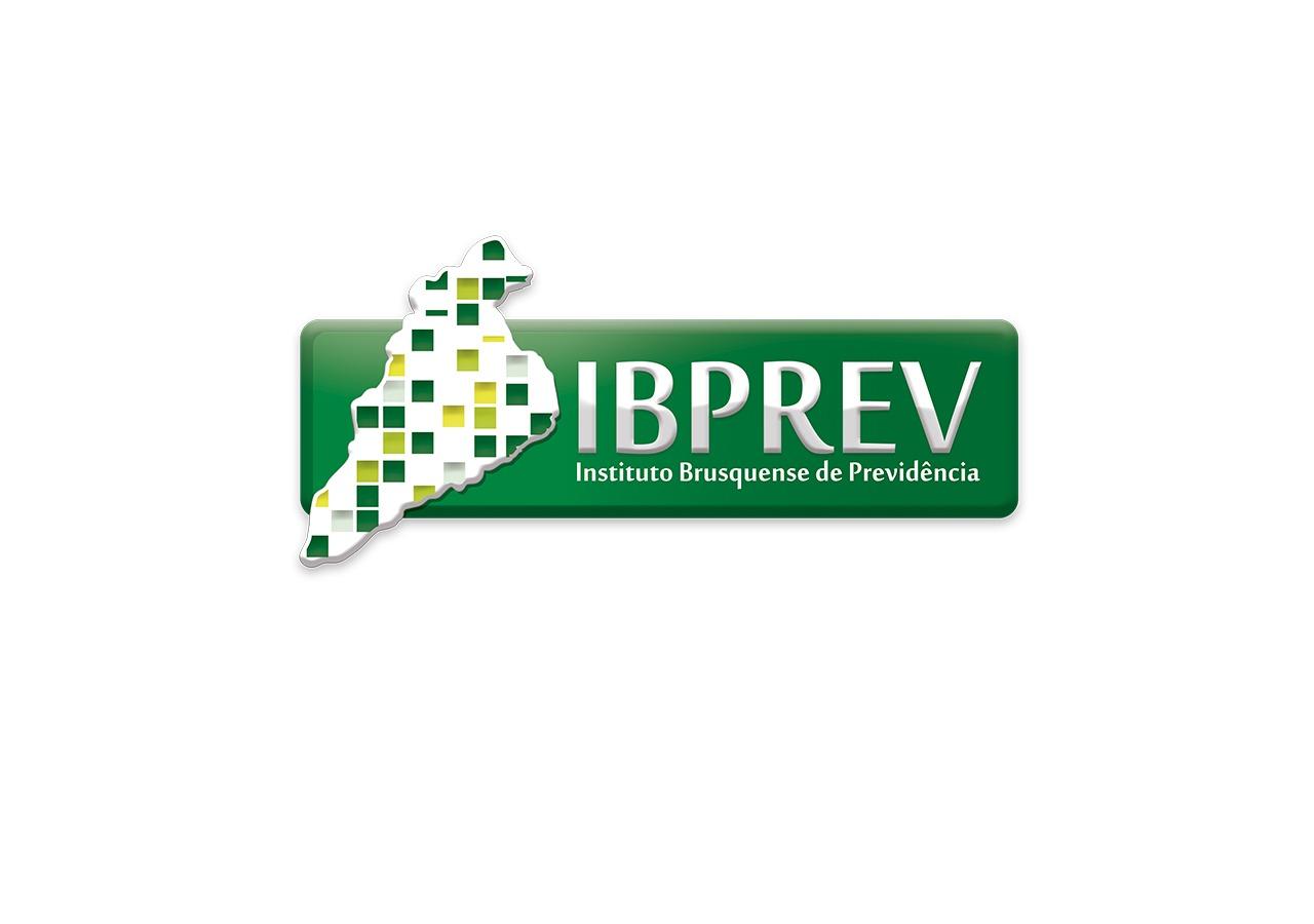 Ibprev abre processo de eleição para Conselhos de Administração e Fiscal