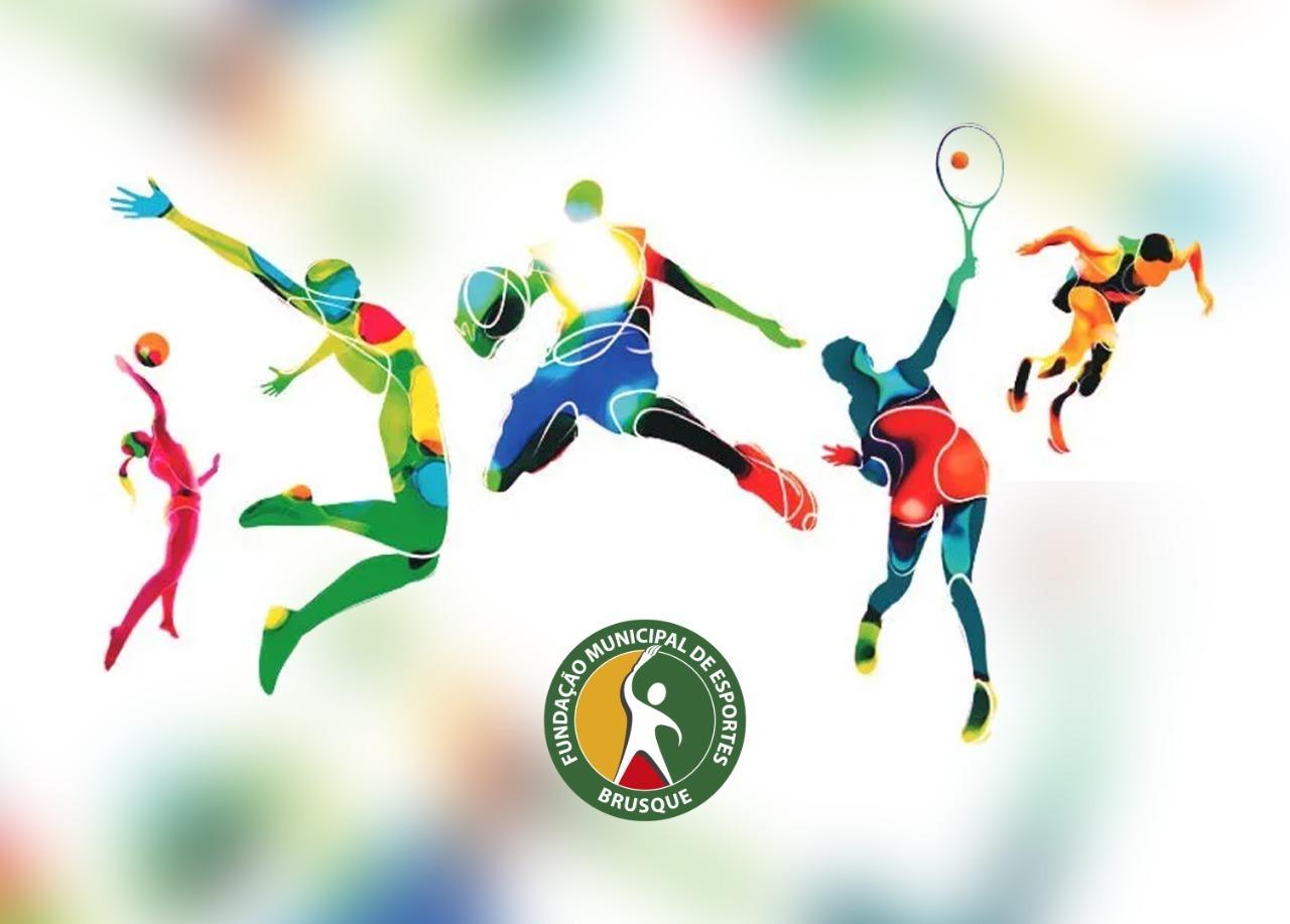 Escolinhas de iniciação esportiva retomam as atividades