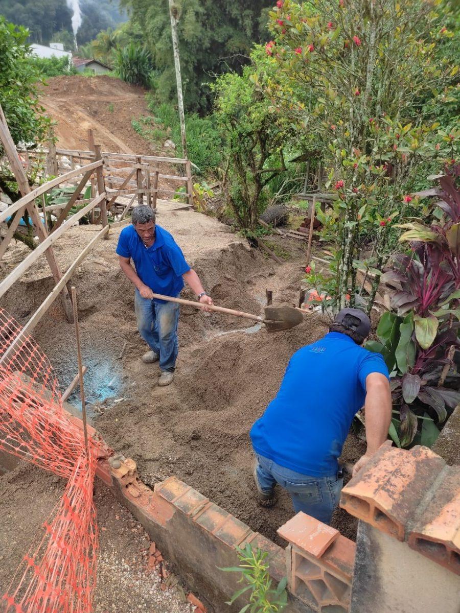 Samae atualiza situação do abastecimento no Guarani e Rio Branco