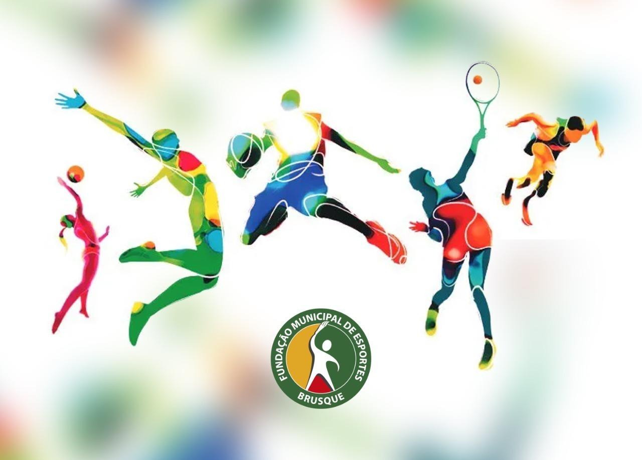 Confira as escolinhas de iniciação esportiva da FME